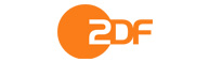 Presse, ZDF